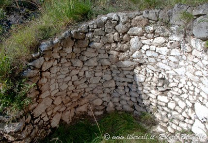 45_Santa Maria_Mandello (173)