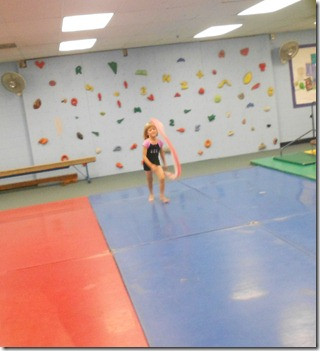2011-10-12 Dance Class (10)