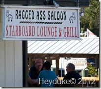 2012-01-24 Pine Island Florida 011