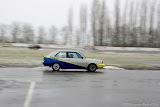 IMG_1848_bartuskn.nl.jpg