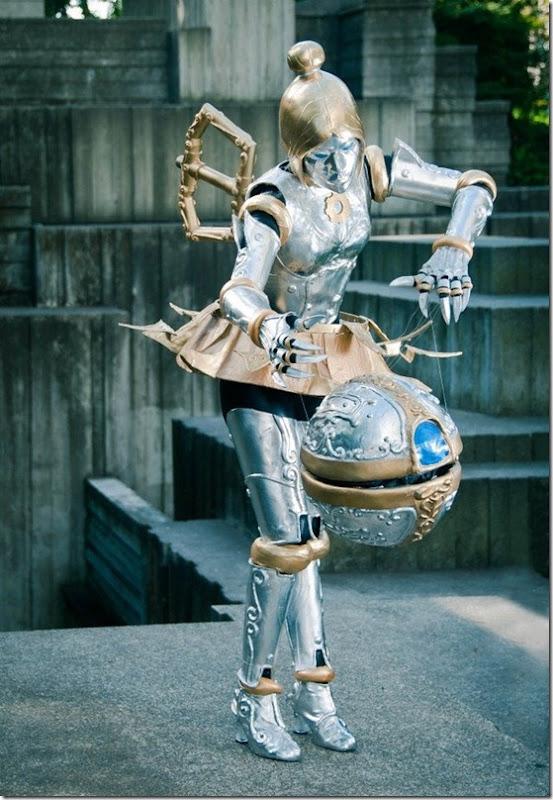 best-2012-cosplay-1