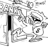 banca_1.JPG