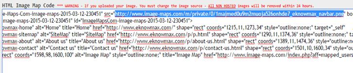 image map image url