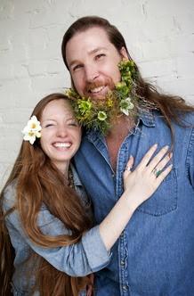 214_Beards