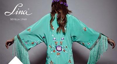 kimonos Lina 12