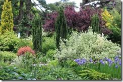 nybg-new-york-botanic-gardens-bronx-007