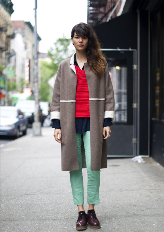IMKOO_SHEILA-MARQUEZ_NEW-YORK-STREET-FASHION_KOO