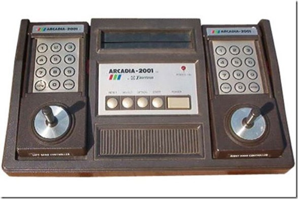 video-game-consoles-35