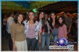 1_Dia_Joao_Pedro_Emas_2011_105[1]