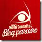 Selo-Parceiros-Novo-Conceito4222322