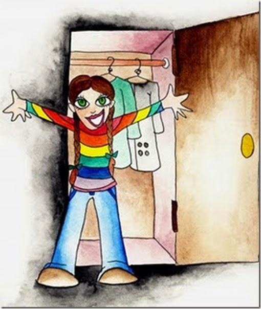 salir del armario (1)