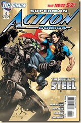 DCNew52-ActionComics-04
