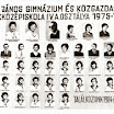 1979-4a-lady-gimn-es-kozgaz-szki-nap.jpg