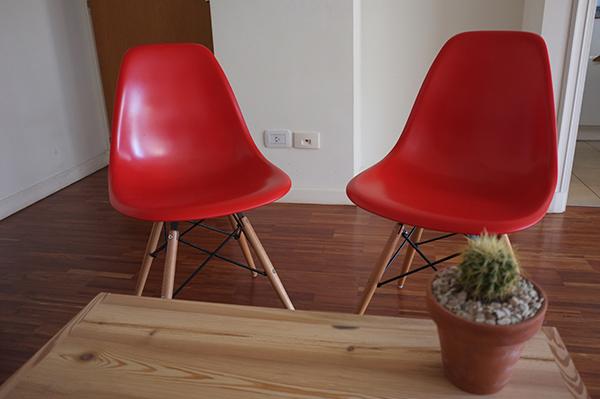 Eames4
