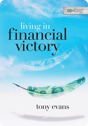 Free ebook Viviendo victoria financiera