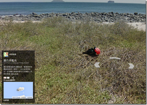 google maps street view-07