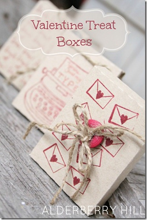 Valentine-Treat-Box-6_thumb