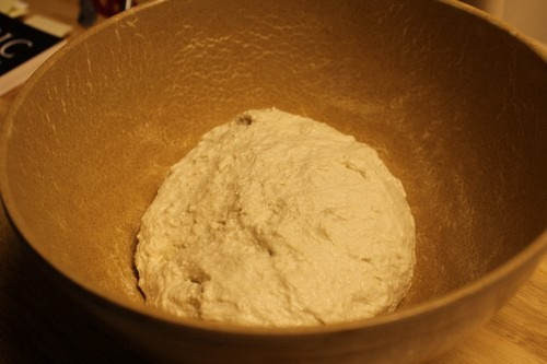 no-knead-sourdough006