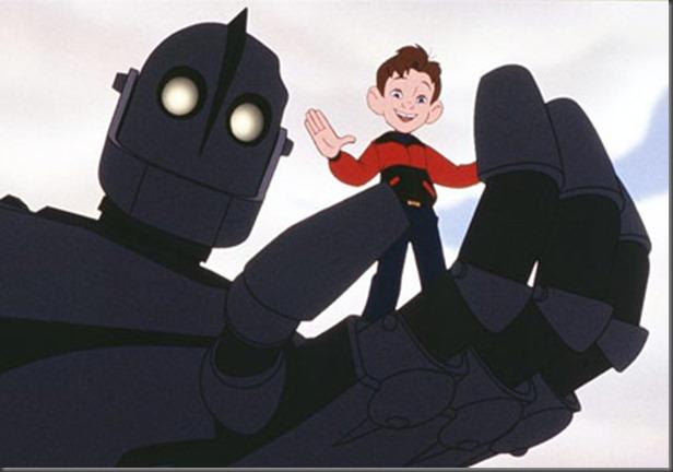iron-giant1