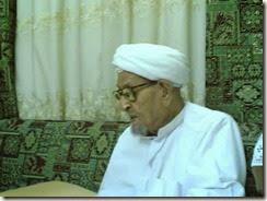phoca_thumb_l_1190186804_habib-abdullah-al-nakhibi