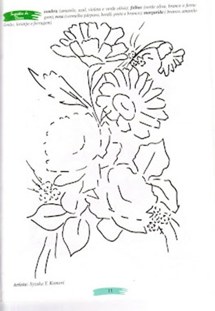 motivos para pintura em tecido A1 N2 pag 11