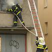 20100625 požár neplachovice 023.jpg