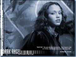Max-dark-angel-17918638-1024-768