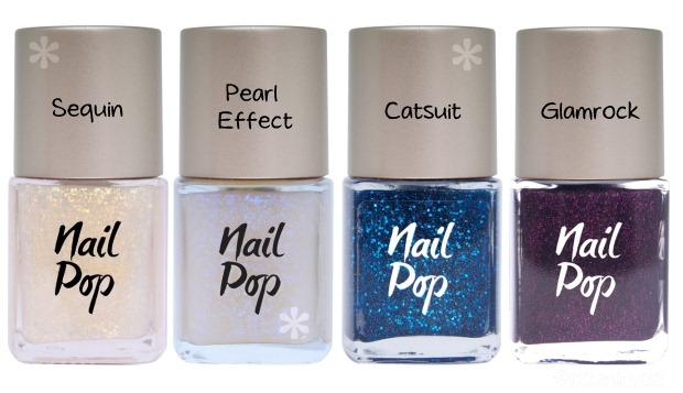 01-look-beauty-nail-polish-pop-sequin-pearl-effect-catsuit-glamrock