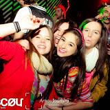 2015-02-07-bad-taste-party-moscou-torello-34.jpg