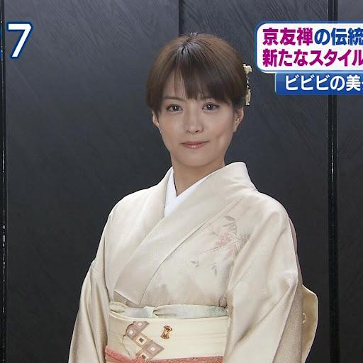赤江珠緒の画像 p1_32