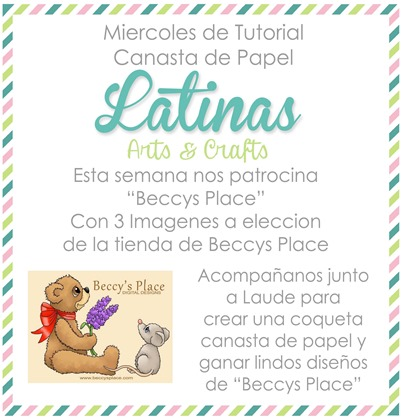 Tutorial-13-Latinas-Arts-and-crafts