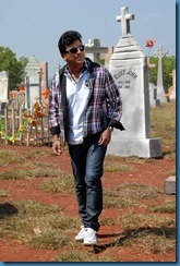 kannada-movie-shiva-shooting-ad012983