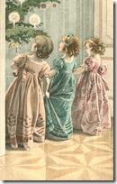 postales de navidad antiguas (13)