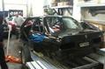 BMW-M3-E30-Touring-74
