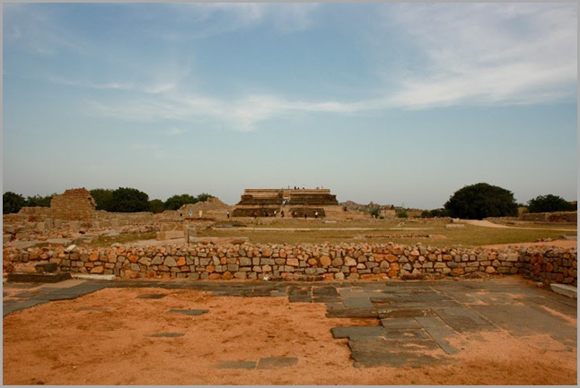 Mahanavami Dhibba