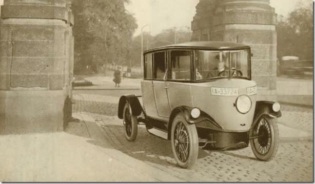 1924_Rumpler_Tropfen-Auto_01