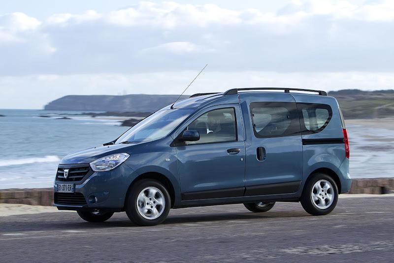 2013-Dacia-Dokker-Official-69.jpg?imgmax=800