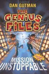 Genius Files