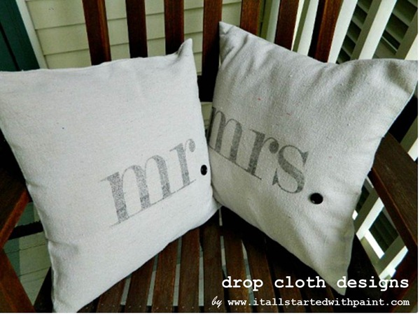 mr_and_mrs_monogrammed_pillow