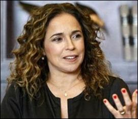 Daniela Mercury 04