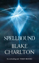 Spellbound UK