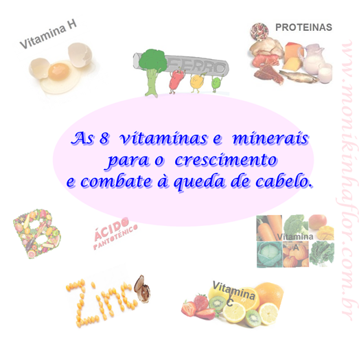 banner vitaminas