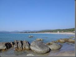 Agonda Beach 9