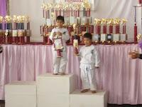 Torneo 19 Sep 2009 - 035.jpg