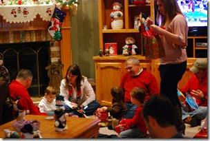Family Christmas 2011 (180)