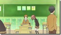 Isshuukan Friends - 11 -27