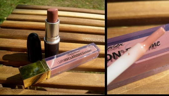 02-velvet-teddy-lipstick-mac