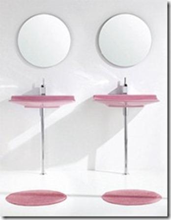 accesorios para baños modernos_thumb[1]