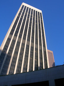 033 - Bank of America Plaza.JPG