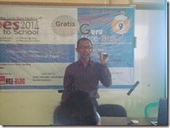 GURU NGEBLOG BANGKINANG KAMPAR RIAU 13.12 (10)